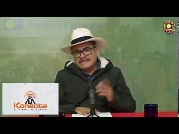 Amparos contra las pretensiones de la Federación Piceno
