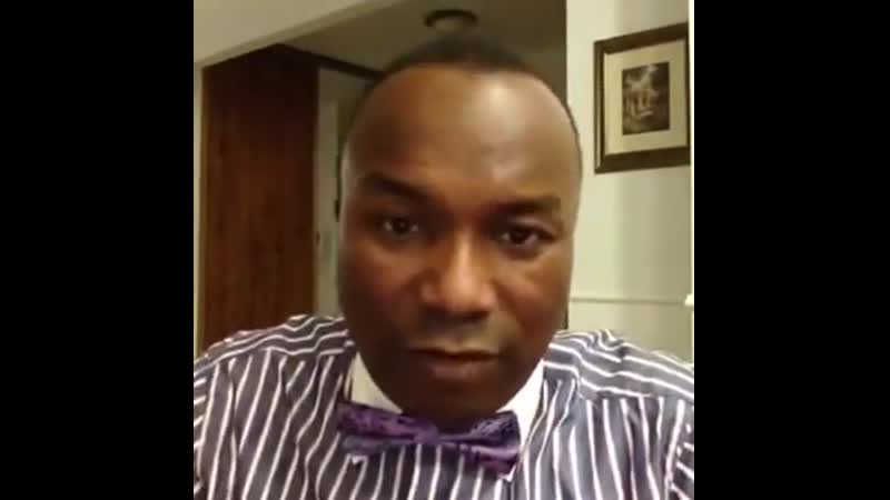 234. 2016-08-14_ TAKING RESPONSIBILITY FOR THE KINGDOM OF GOD AS A BELIEVER