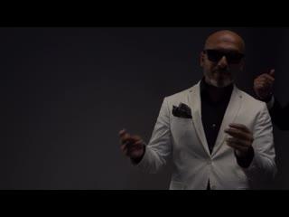 Rodion Suleymanov & Black Prince - Playboy