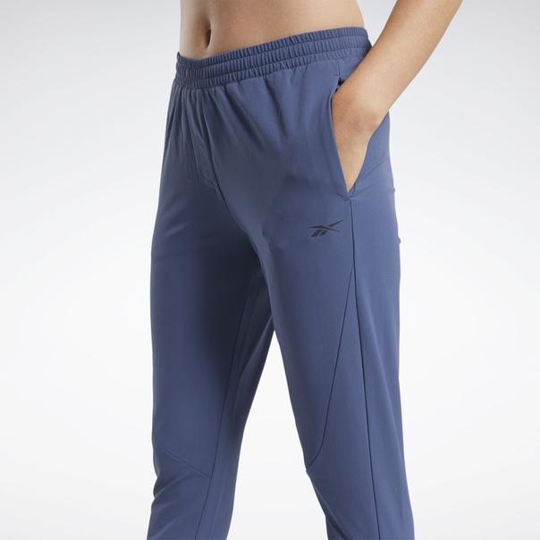 Спортивные брюки Stretch Woven image 5