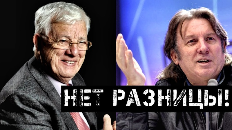 ЛОЗА ОТВЕТИЛ ПАУЛСУ НА ЕГО СЛОВА О НАВЯЗЧИВОСТИ РОССИЯН