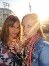 Ekaterina Postevaya фотография #1