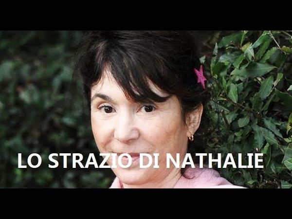 Nathalie Guetta lo strazio dell'attrice di Don Matteo da Caterina Balivo sono rovinata