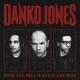 Danko Jones - The Masochist