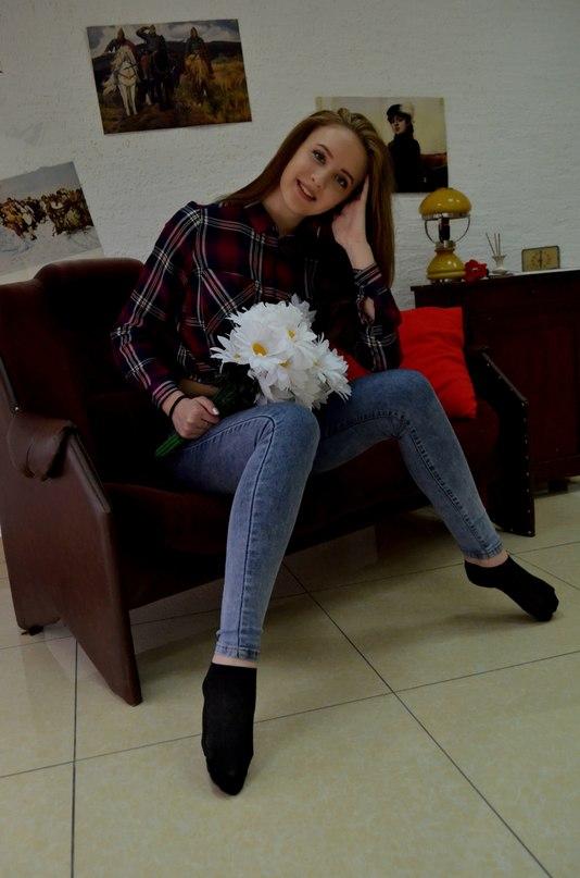 Ирина дубцова фото без макияжа оба варианта