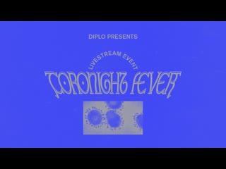 Coronight Fever b2b with Dillon Francis (Livestream 9)