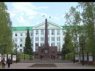 Обратившемуся к президенту предпринимателю из Сургута окажут необходимую поддержку