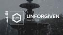 New Saviors - Unforgiven HD
