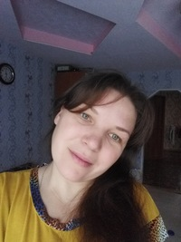 Карманова Людмила (Кечкина)