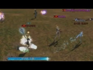 Lineage 2 Classic - Top Elemental Summoner