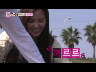 K-pop girls group tickling collection (A Pink/Red Velvet/Girl's Day/SNSD) くすぐり 간지럼 걸그룹