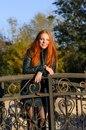 Фотоальбом Юлии Зацепиной