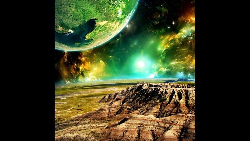 Первый в истории человечества межпланетный инцидент.