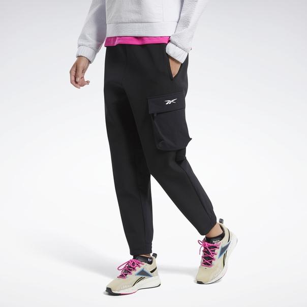 Спортивные брюки Edgeworks Pants