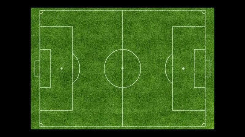 Criando estadio de futebol no Revit 2013 editando no Lumion.