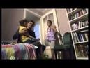 Человек ниоткуда 10 серия 15 05 2013 Детектив боевик криминал сериал
