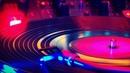 The Best Electro Freestyle Mix (Volt | Amazing Break Dance)