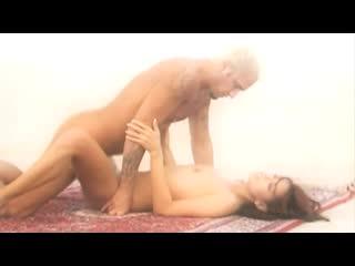 Красивое порно с азиаткой Tera Patrick домашнее,секс,минет,сосет,отсосала,зрелые,инцест,анал,жесткое,выебал,трахнул,русское