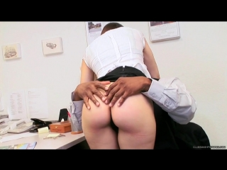 Sasha grey secretary sex
