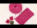 ÖRÜP ÖRÜP SATTILAR ❗❗ÇOK BEĞENDİLER ÇOOOKKKK ❗❗😏😏 örgü crochet hobimühendisi crossleavesstitch✅✅