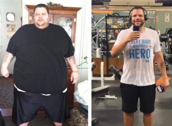 Похудеть Мужчине В Губы. Как похудеть мужчине в домашних условиях и тренажерном зале