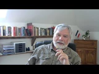 Macht und Herkunft des Anut Pi