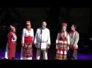 Eesti Mordva Seltsi folklooriansambel Vastoma