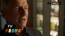 NCIS - Season 18 Episode 02 Everything Starts Somewhere Promo New Episode Promo