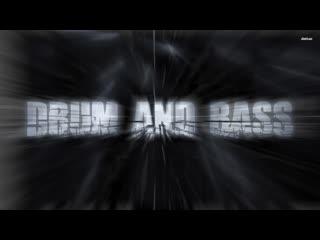 Taras Zainutdinov - Time Machine (DRUM AND BASS)  22 Minutes