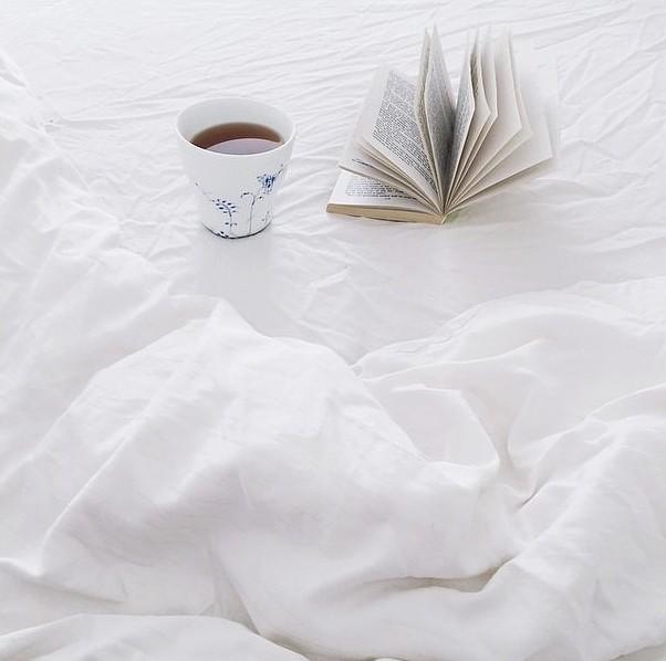 10 книг пo сaморaзвитию, которыe нужнo прочитать
