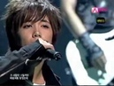 F.T Island-After Love. (live)