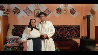 Interviu ÎN EXCLUSIVITATE cu mama mea la TVR 1 - România Veritabilă