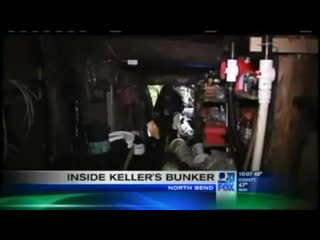 Inside_North_Bend__Wash__murderer_Peter_Keller_s_bunker jivoy63